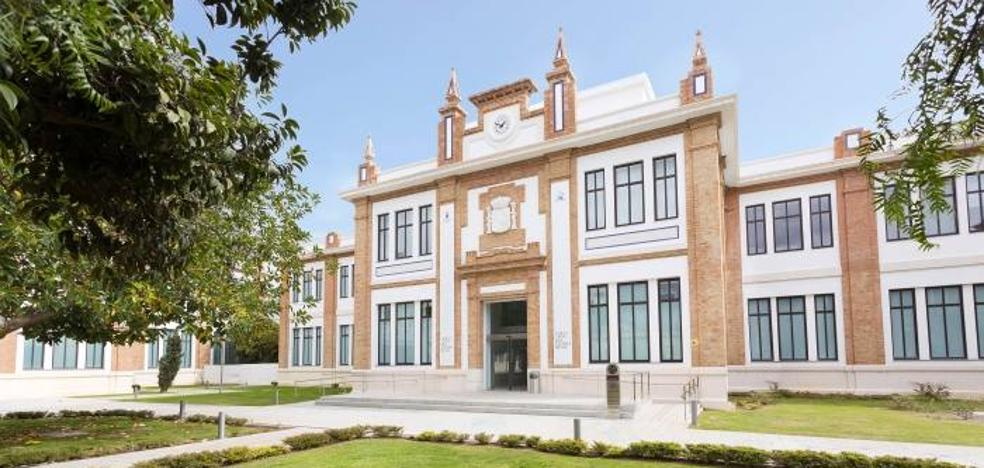 Entrada gratis al Museo Ruso de Málaga este fin de semana