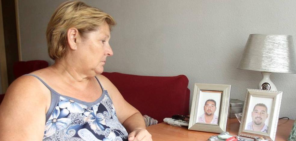 Buscan ayuda para repatriar a un malagueño muerto en una cárcel de Perú