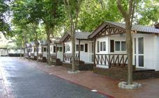 10 campings para disfrutar este verano en Málaga