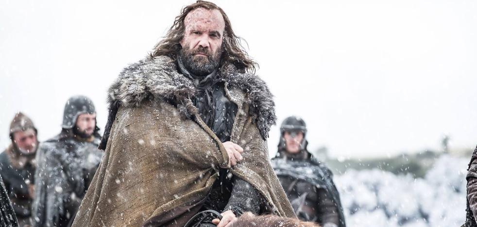 'Juego de Tronos': El Norte no olvida