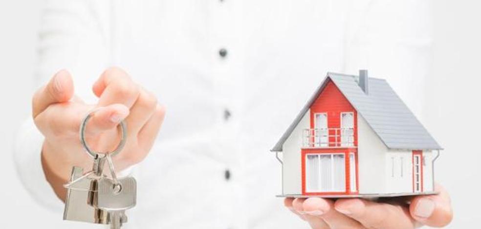 Así van a cambiar las hipotecas con la reforma que prepara el Gobierno