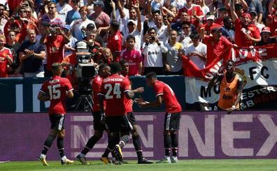 El Real Madrid descubre el plan C, pero cae en los penaltis