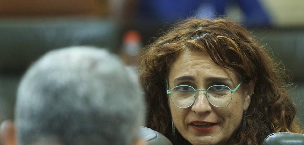 El Constitucional tumba la semana laboral de 35 horas de los funcionarios andaluces