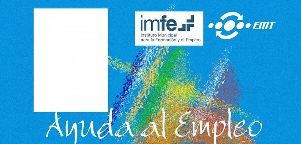 Abierto el plazo para solicitar las tarjetas-bus para desempleados en Málaga