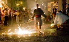 13 fiestas temáticas que no te puedes perder en agosto en Málaga