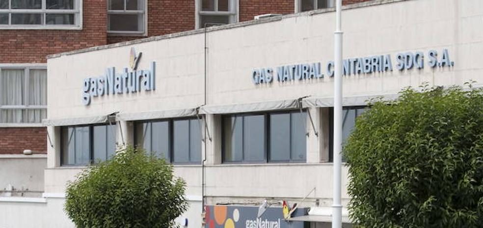 El bce aconseja invertir m s en educaci n y sanidad y for Gas natural malaga