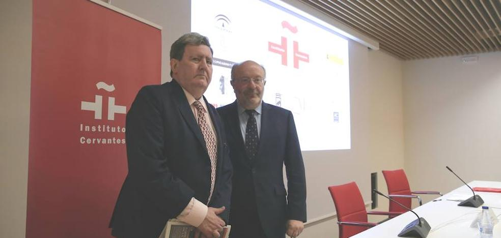 El Instituto Cervantes mostrará por el mundo los fondos de la Casa Natal de Picasso