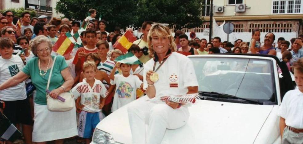 Barcelona, 25 años después del sueño