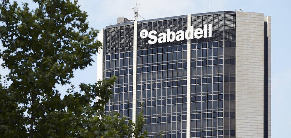Gastos hipotecarios merece la pena reclamar diario sur for Pisos de banco sabadell