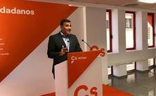 PSOE y C's instan al PP andaluz y provincial a forzar la dimisión de Nozal