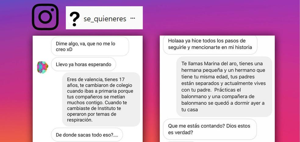Instagram aprieta a los influencers y pone coto a la for Piscinas portatiles carrefour