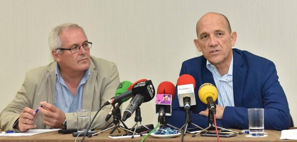 Moción de censura en Marbella