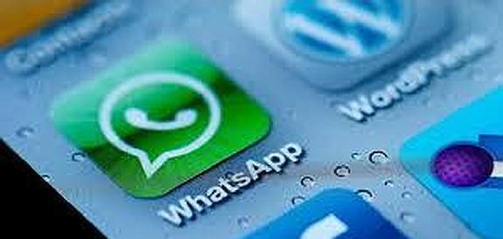 Detenido en Málaga por acosar con llamadas y mensajes a su expareja desde cinco teléfonos distintos