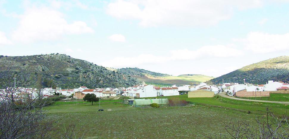 Un vecino de Cuevas del Becerro gana un millón y medio de euros con el mayor Sueldazo de la ONCE