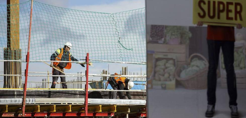 UGT pide penalizar las bajas temerarias en contratos