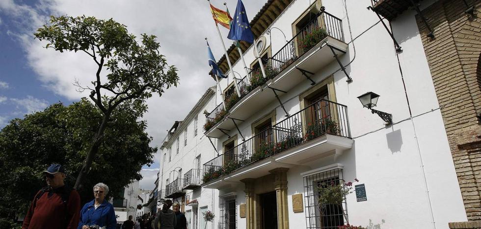 El juez archiva el 'caso PGOU' de Marbella al apreciar que no hay indicios de delito