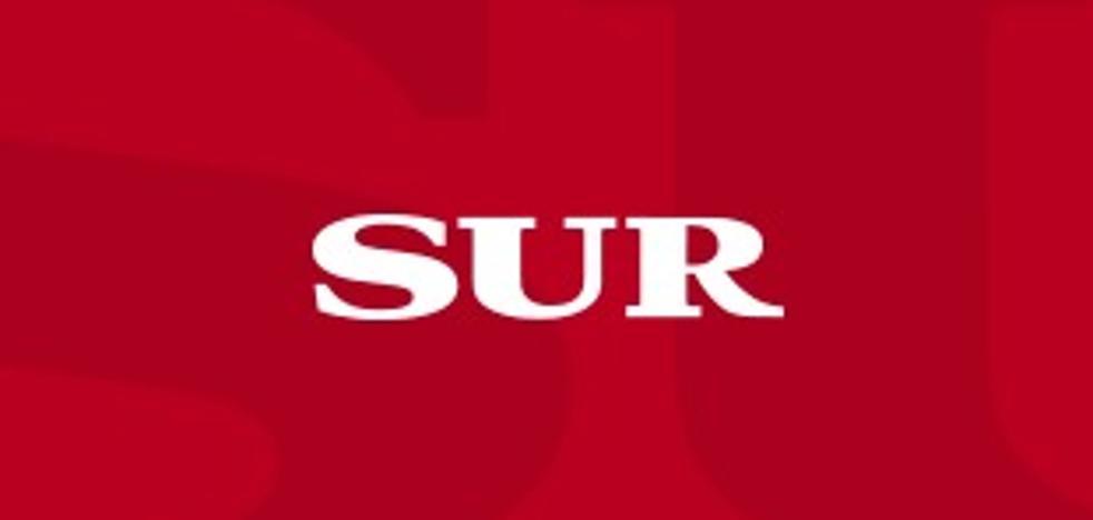 Dos detenidos y 14 investigados entre Málaga y Cádiz por el 'Timo del Nazareno'