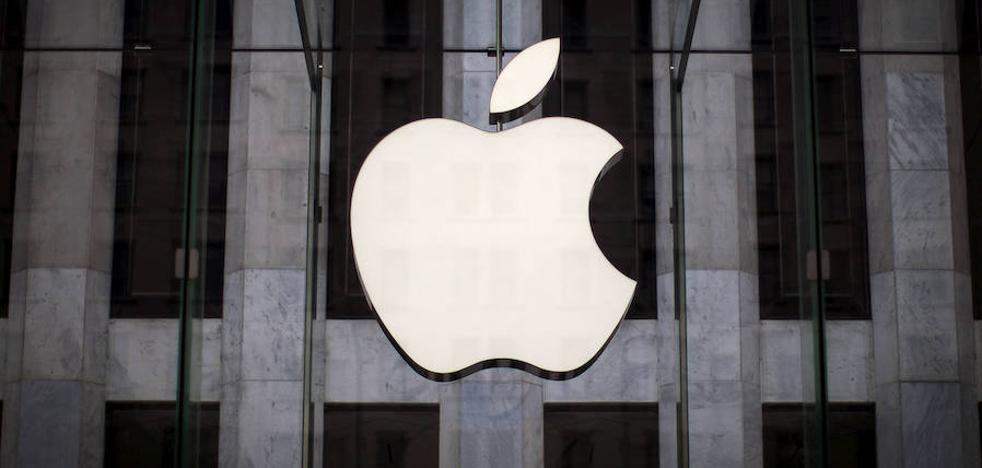 Apple planea gastar hasta 1.000 millones en series y películas