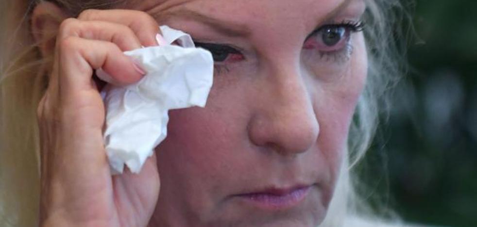 Otra mujer asegura que Roman Polanski abusó de ella cuando tenía 16 años