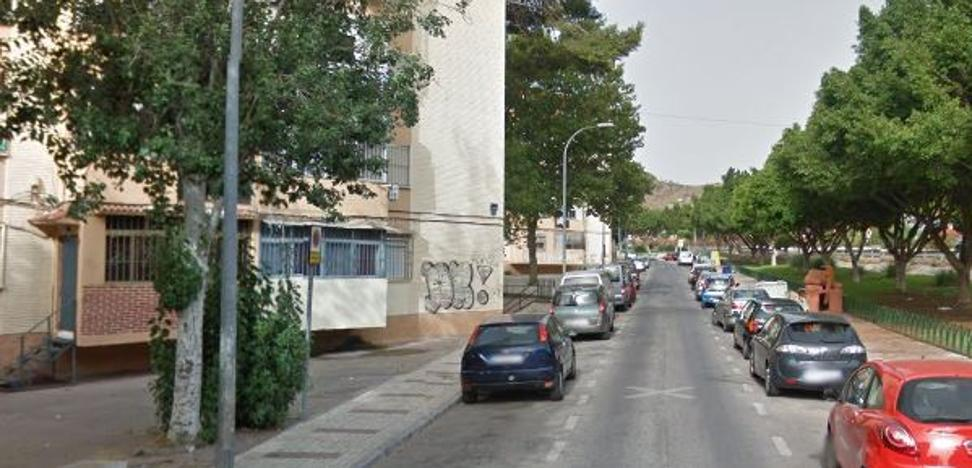 Diez heridos en dos accidentes de tráfico en Málaga y Torremolinos
