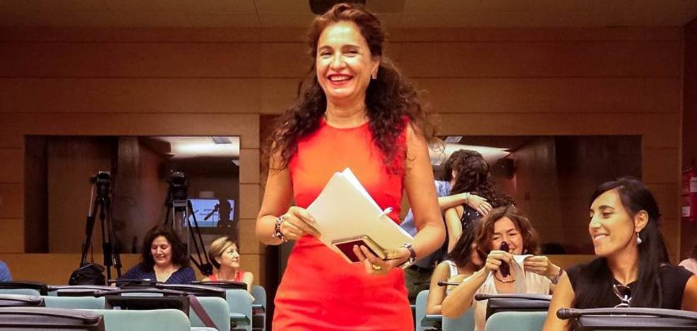 La Junta de Andalucía duplica la recaudación por fraude fiscal, que alcanza 411 millones