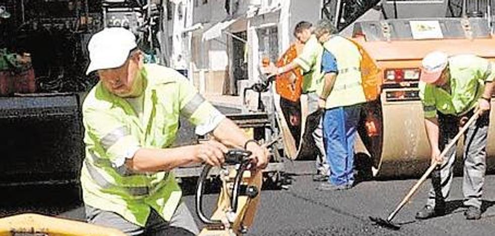 Fuengirola y Málaga, entre los municipios de la provincia que pagan antes a los proveedores