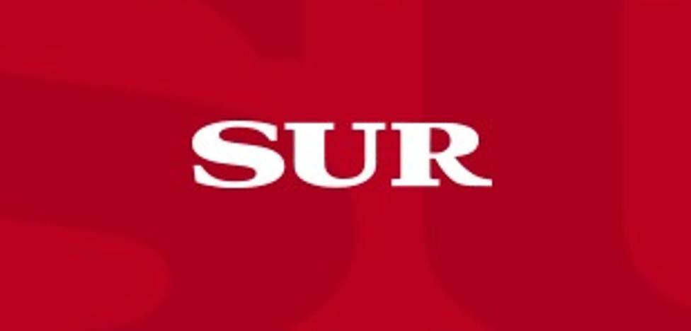 Tres heridos, dos de ellos por arma blanca, en una pelea en Fuengirola