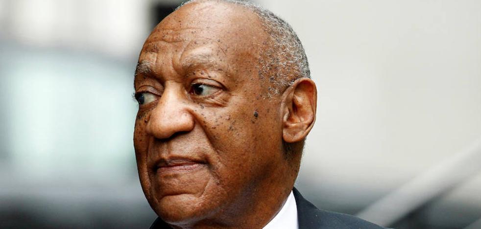 El exabogado de Michael Jackson defenderá a Bill Cosby