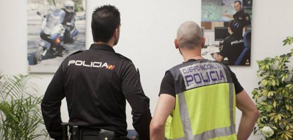 Los consejos de la Dirección General de la Policía para evitar la nueva modalidad de robos