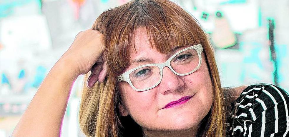 Isabel Coixet: «Se me hace raro que me dediquen retrospectivas»