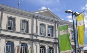 La Policía y la Guardia Civil contradicen al alcalde de Vilvoorde sobre el imán de Ripoll
