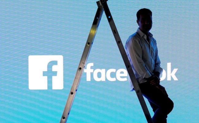 Facebook bloquea los anuncios de páginas que comparten «noticias falsas»