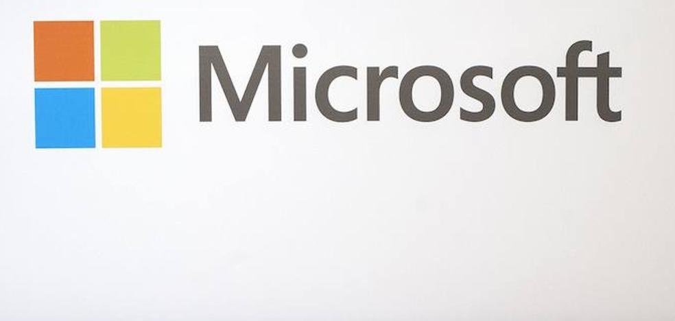 Amazon y Microsoft permitirán interactuar a sus asistentes de voz