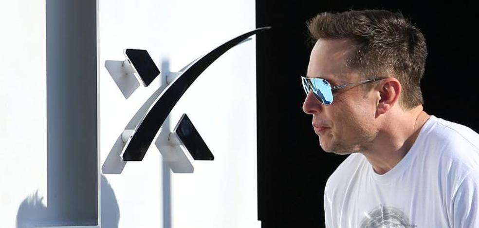 Elon Musk, los secretos del éxito del Julio Verne del siglo XXI