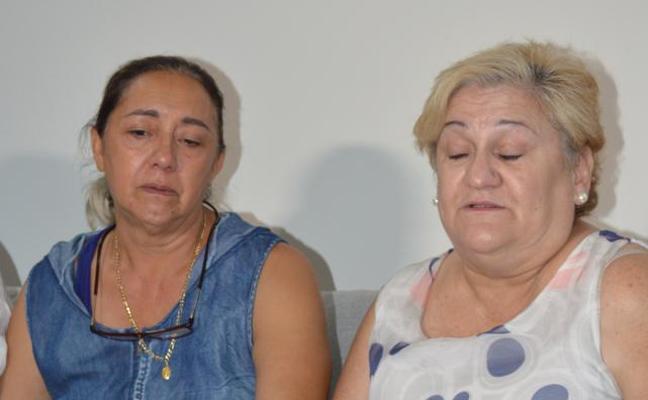 La suegra de Pilar Garrido sospecha que su asesinato fue por tráfico de órganos