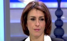 Juana Rivas: «Me dijo que aún no me iba a matar, que me quedaba mucho por sufrir»