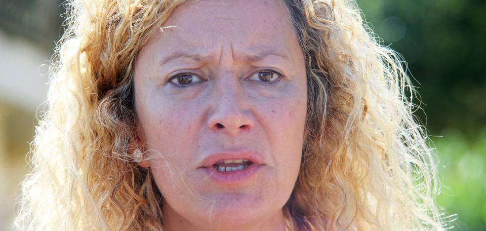 Diana Quer hizo una llamada antes de desaparecer que desconocía su propia familia