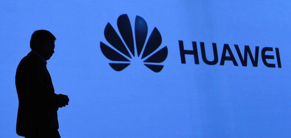 Huawei quiere subir todo a la nube
