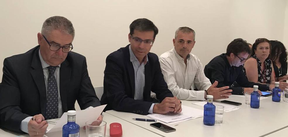 Una norma obligará a las webs de alquiler vacacional a informar a Hacienda del negocio