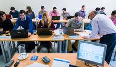 De la universidad a la empresa: cómo sacar a la luz tus mejores cualidades profesionales