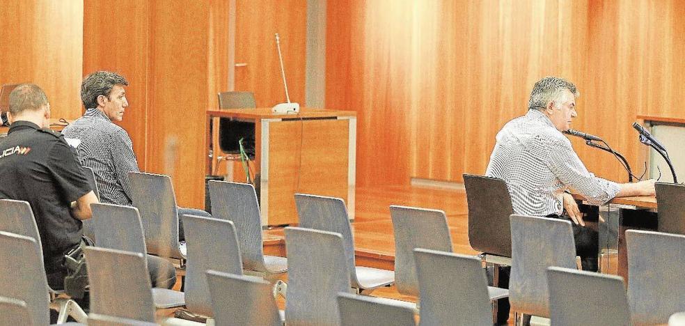 Condenan a un exedil del GIL a pagar al Ayuntamiento de Marbella 13 millones de euros