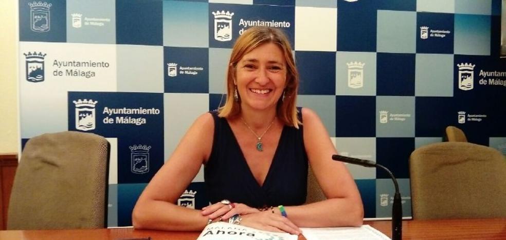Málaga Ahora critica la exclusividad en la organización de la Cabalgata y pide más concurrencia en contrataciones de eventos