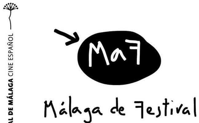 El Festival de Cine de Málaga presenta las bases de participación en el MaF 2018