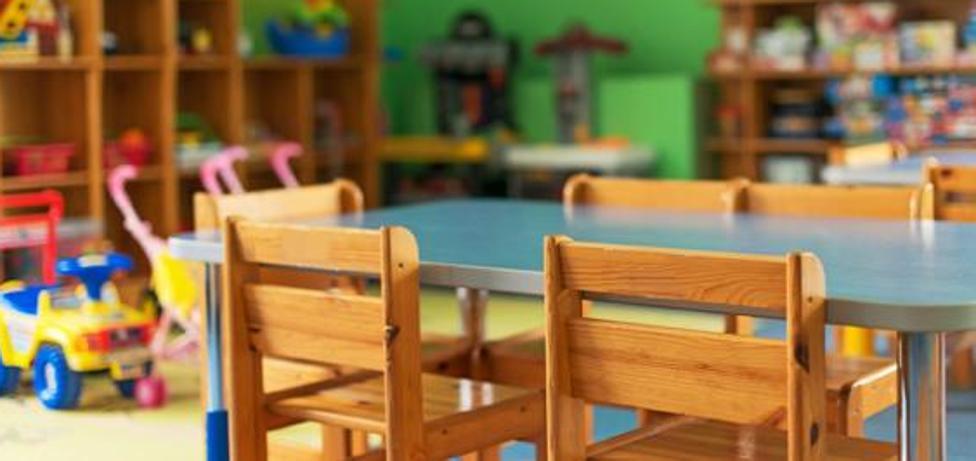 La mitad de las familias de Vélez cuentan con servicio gratuito de guarderías municipales