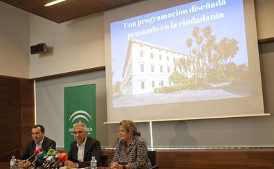 El Museo de Málaga se reactiva con el nuevo curso