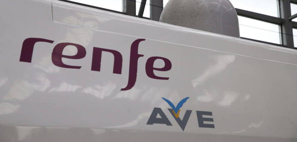 Renfe lanza la mayor oferta de empleo de su historia, para 675 trabajadores