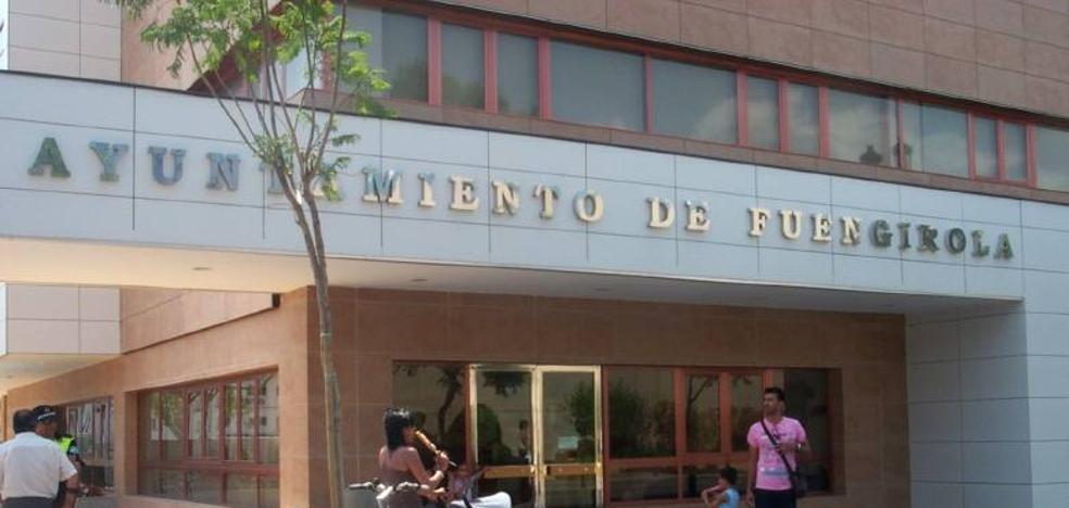 Fuengirola acumula 31 millones en derechos pendientes de cobro