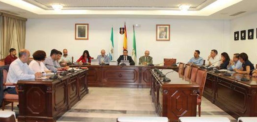 La Fiscalía archiva la investigación sobre la gestión del Hipódromo Costa del Sol