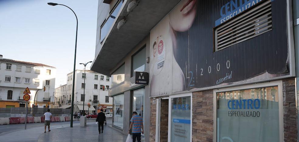Un fondo de capital riesgo compra la cadena malagueña de estética Láser 2000
