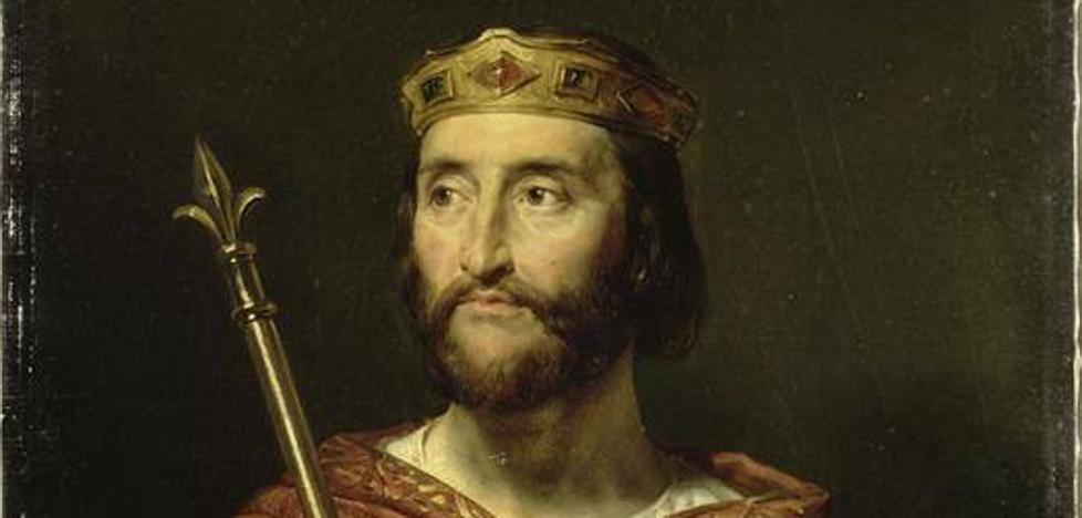 Del rey descoronado al dictador achicharrado